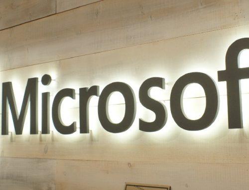 H επίσημη ανακοίνωση της Microsoft για το προβληματικό 1809 update των Windows 10