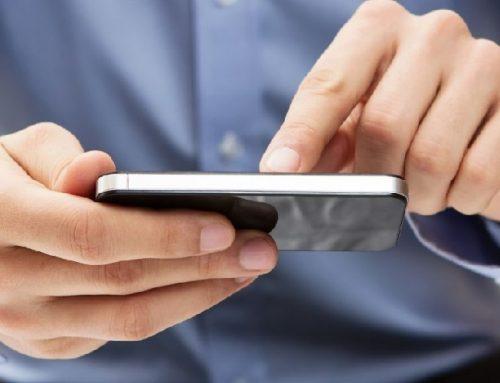 Το 50% των χρηστών χρησιμοποιεί το κινητό μόνο για κλήσεις και SMS