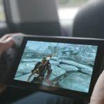 Το Nintendo Switch έρχεται στην Ελλάδα στις 3 Μαρτίου