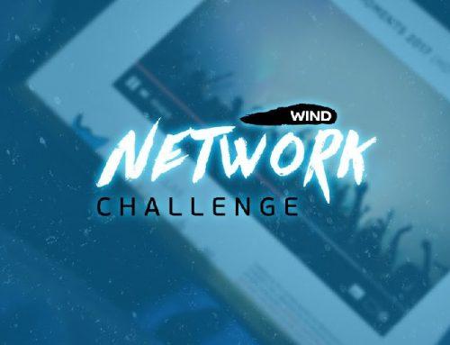 Κερδίστε πέντε Samsung Galaxy A5 στον διαγωνισμό της WIND