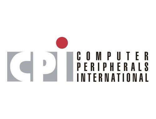 CPI: Επιπλέον 2ετής προστασία  στα νέα πακέτα Qnap με HDD Seagate