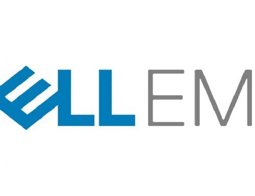 Η Dell αποκαλύπτει νέα πλατφόρμα cloud για το Microsoft Azure Stack