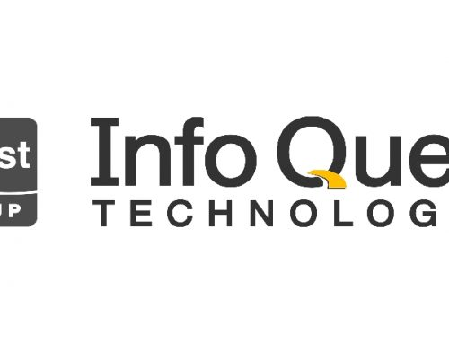 Cisco Cloud Managed Solutions από την Info Quest Technologies