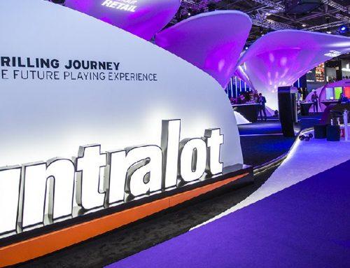 Η Intralot ανακοινώνει το νέο διοικητικό συμβούλιο της θυγατρικής της στις ΗΠΑ