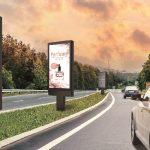 Στην ελληνική αγορά οι νέες οθόνες εξωτερικού χώρου της LG