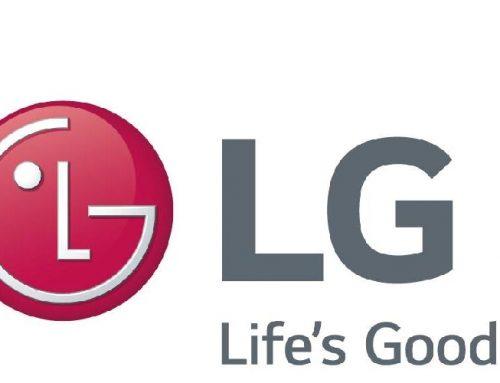 Η LG διακρίθηκε στα 2020 CES Innovation Awards