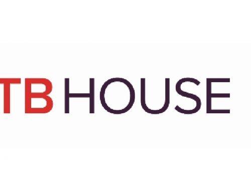 Η RTB House βελτιώνει τη μηχανή προτροπής έως και 41%