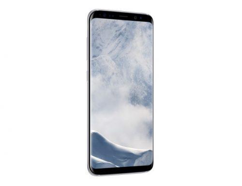 Samsung Galaxy S8: Ένα smartphone… χωρίς όρια!