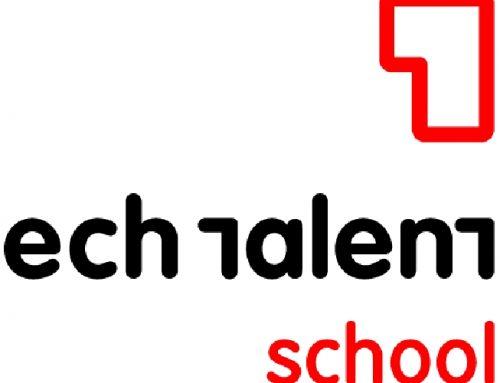 Tech Talent Bootcamp: Ξεκίνησαν οι εγγραφές για τα δωρεάν μαθήματα προγραμματισμού