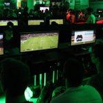 Ξεκινάει η αντίστροφη μέτρηση για το Xbox Arena Festival