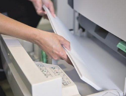 Αναγνώριση για Xerox Hellas στο τμήμα της τεχνικής εξυπηρέτησης