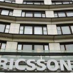 Συνεργασία Ericsson με Microsoft για την προώθηση της ΙοΤ