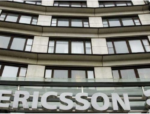 Ericsson: Πάνω από ένα εκατομμύριο νέοι χρήστες κινητών κάθε μέρα