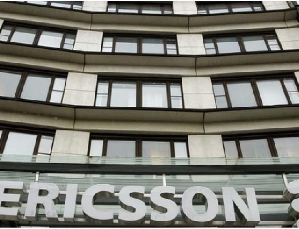 Η Verizon αναθέτει σύμβαση 5G στην Ericsson