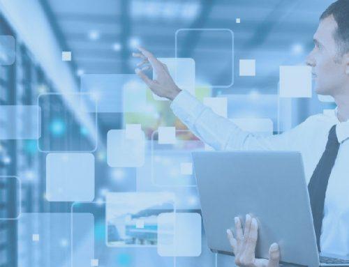 SAP: Λίγες επιχειρήσεις προχωρούν σε ψηφιακό μετασχηματισμό