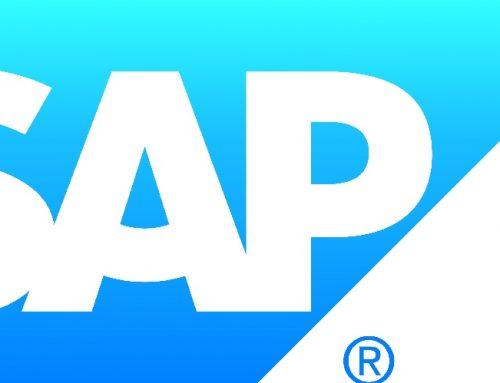 Οργανωτικές αλλαγές στην SAP Ελλάδας, Κύπρου και Μάλτας