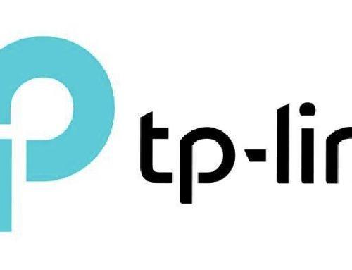 TP-Link: 2η παγκοσμίως σε πωλήσεις ethernet switches για το 2016