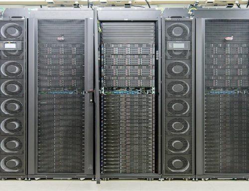 Όμιλος ΟΤΕ: Data Center & υποδομή Cloud για το ΕΔΕΤ