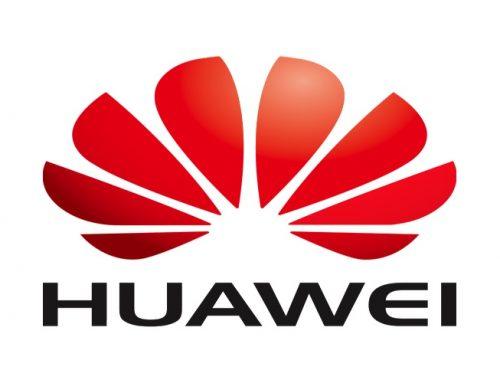 Νέα στρατηγική συνεργασία για την Teleunicom με τη Huawei