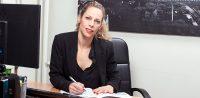 Μαρία Καπελάκη D-Link