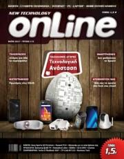 OnLine_172