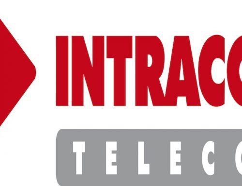 Intracom-Telecom: Tαχύτητες ασύρματου δικτύου 5G στην Ιταλία