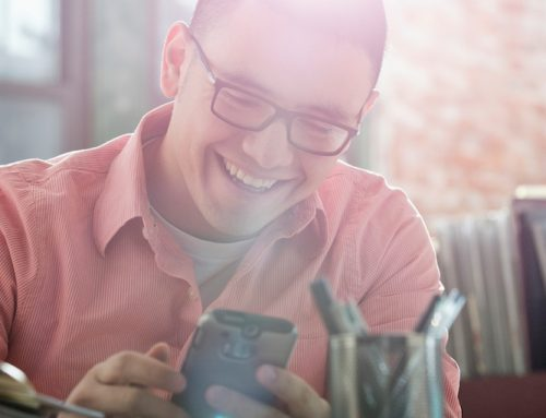 Schneider Electric: Nέα εφαρμογή mySchneider app