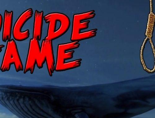 Ανακοίνωση για επικίνδυνα διαδικτυακά «παιχνίδια»