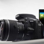 Η Nikon κατακτά τέσσερα βραβεία TIPA 2017