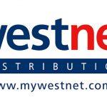 Westnet: Διάκριση στα βραβεία «Πρωταγωνιστές της Ελληνικής Οικονομίας»