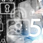 Ericsson & MTS δοκιμάζουν νέες δυνατότητες της τεχνολογίας 5G