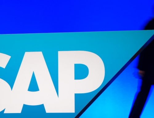 Ψήφος εμπιστοσύνης στην Ελλάδα από την SAP