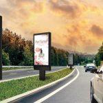 LG Electronics: Nέες Outdoor οθόνες Digital Signage