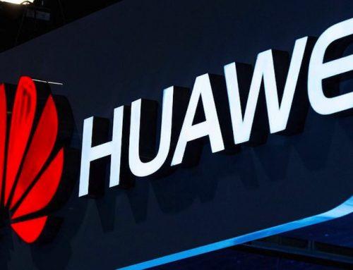 Media Statement για την απόφαση του Ηνωμένου Βασιλείου σχετικά με το 5G της Huawei