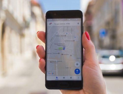 Έρευνα Huawei: Tο smartphone αντικαθιστά τις περισσότερες συσκευές