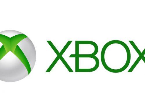 Μοναδική καλοκαιρινή προσφορά σε όλα τα Xbox One S bundles