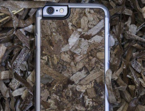θήκες iPhone φτιαγμένες από φύκια -20%