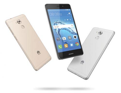 Huawei Nova Smart: Η προσιτή πλευρά των επιδόσεων