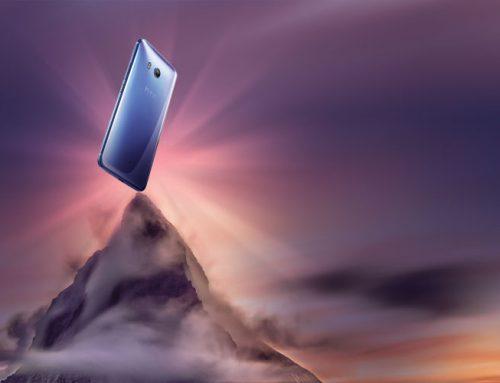 HTC U11: Στοχεύοντας στην κορυφή!