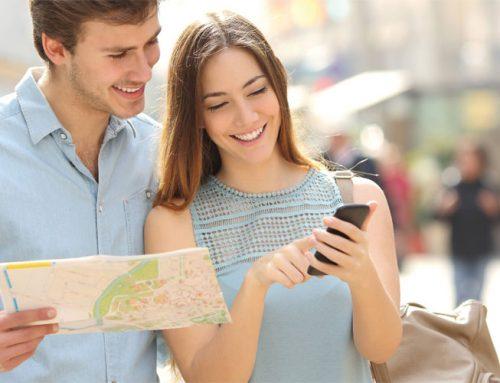 Αγορά smartphone: Οι παγίδες που πρέπει να αποφύγετε!