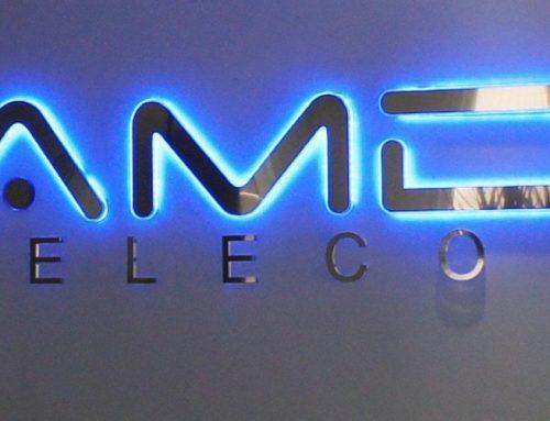 Η AMD Telecom αποκλειστικός συνεργάτης της Mcel Μοζαμβίκης
