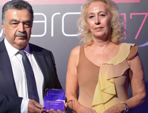 Mobile Excellence Awards: Διακρίσεις για τη mobile καινοτομία