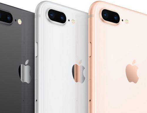 Tα νέα iPhone φτάνουν στα καταστήματα Wind στις 29 Σεπτεμβρίου