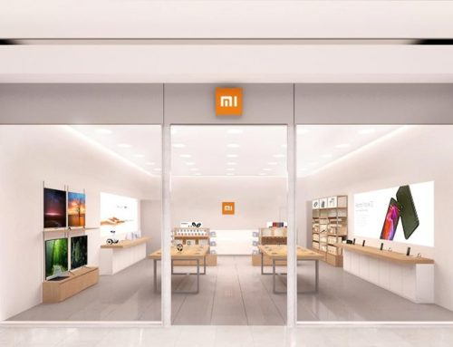 H Info Quest Technologies εγκαινιάζει το πρώτο Mi Store στην Ελλάδα