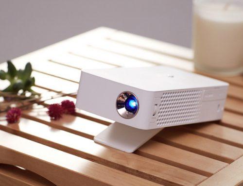 Η LG Electronics προσφέρει καινοτομία και στην εκπαίδευση