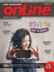 OnLine_177