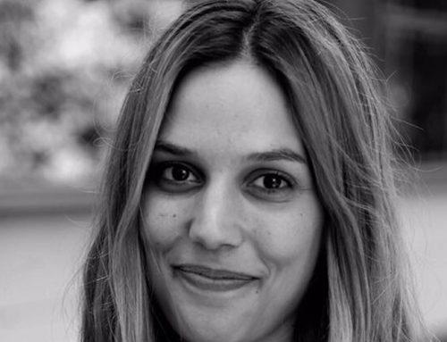 Η Δάφνη Προσαλίκα, νέα Chief Commercial Officer της ΑTCOM