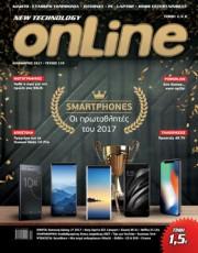 OnLine_178