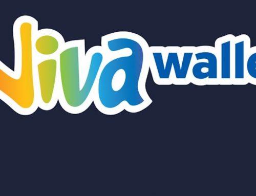 Viva Wallet: Απόκτηση του 100% των μετοχών της Praxia Bank