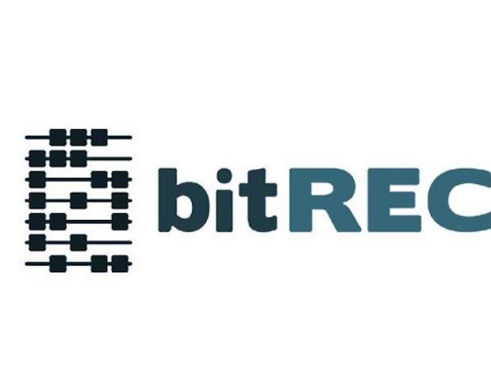 bitREC: Νέα εταιρεία personalisation software στην ελληνική αγορά